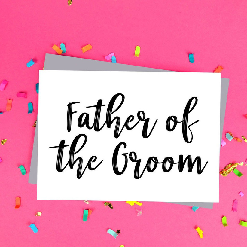 pink-father-of-groom-card-jpg