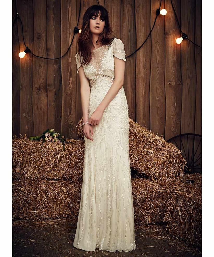 beaded-wedding-dress-by-jenny-packham