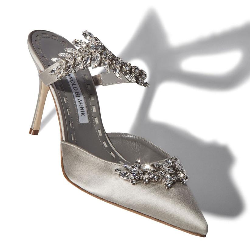 designer-wedding-shoes-19