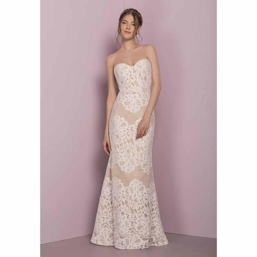 kelsey-rose-bridalwear