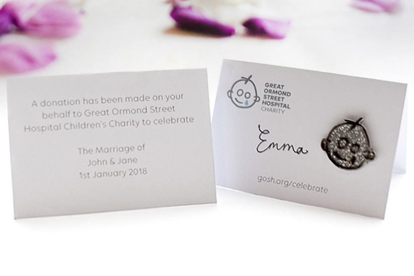 charity-wedding-favours-5