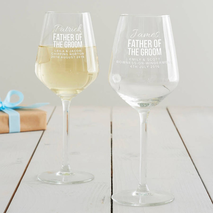 father-of-the-groom-wine-glass