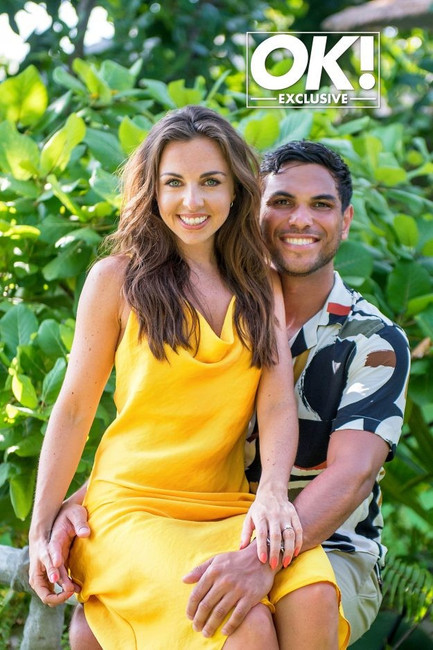 """""""I Started Crying like a Baby"""" EastEnders Star Louisa Lytton Reveals Shock Engagement"""