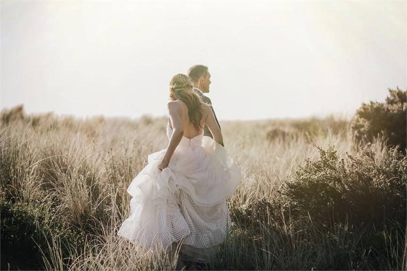 Diana V Photography