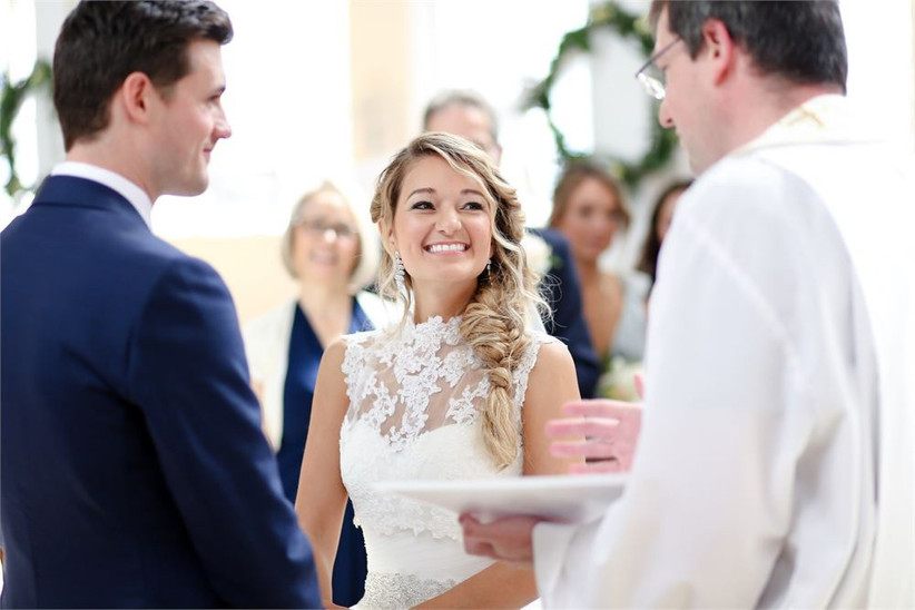 questions-to-ask-your-wedding-videographer-5