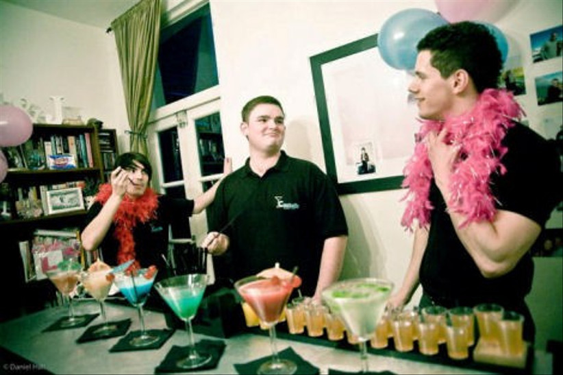 hen-party-cocktail-games-10