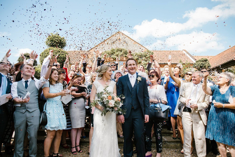 best-wedding-venues-in-norfolk-chaucer-barn-3