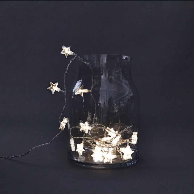 starry-led-lights