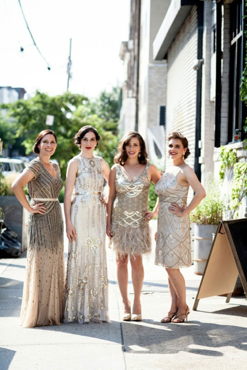 20s-themed-Brooklyn-flapper-Wedding-9