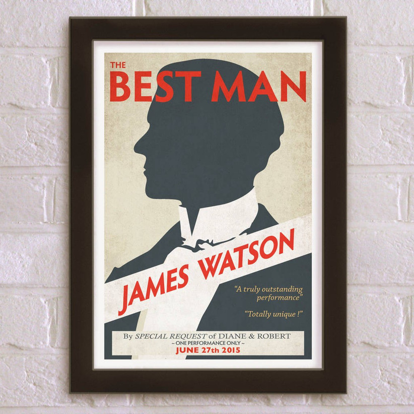 original_the-best-man-personalised-wedding-thank-you-print