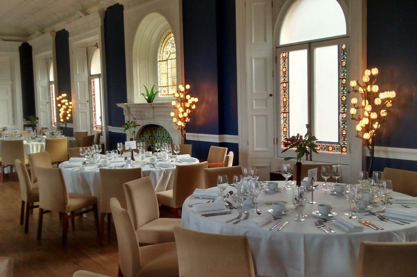 regal-wedding-venues-40