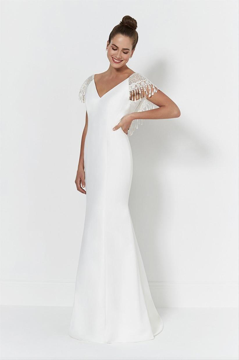 elegant-wedding-dress-so-sassi