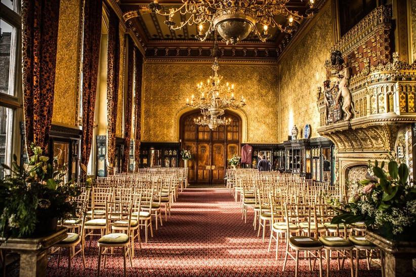 winter-wedding-venues-19