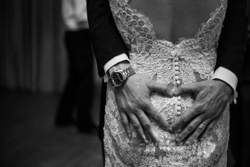 dotty-photography-wedding-black-white