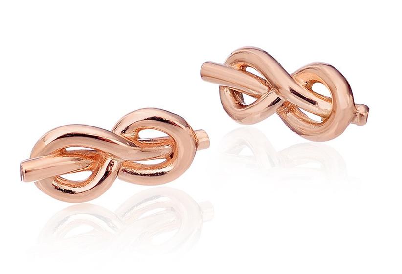 infinity-earrings-in-rose-gold