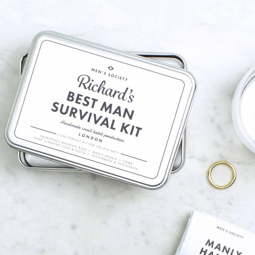 original_groomsman-survival-kit