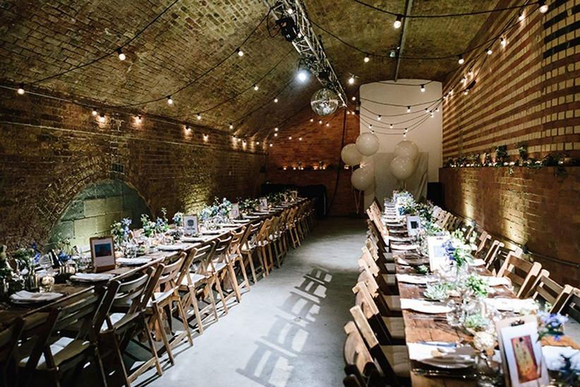 kachette-shoreditch-wedding-venues-london