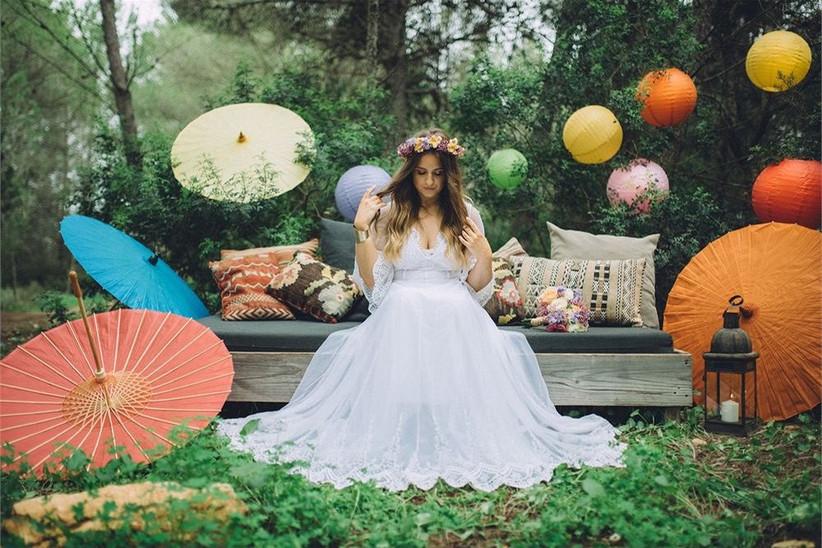 diy-wedding-worth-it-or-waste-15