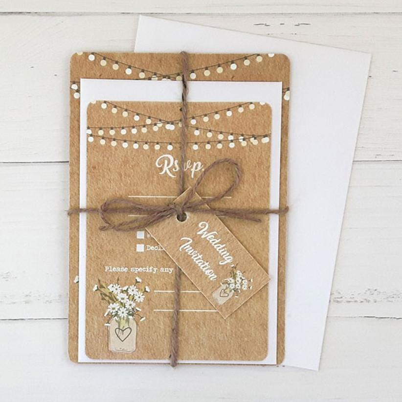 rustic-wedding-invitations-11
