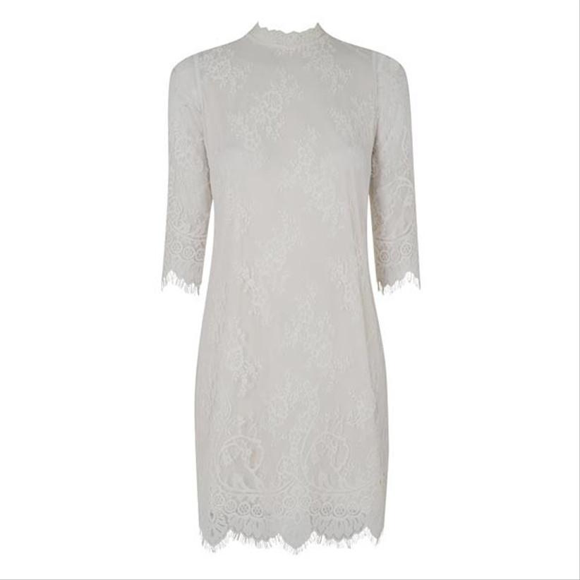 lace-dress-from-wallis