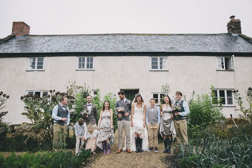 river-cottage-group-shot