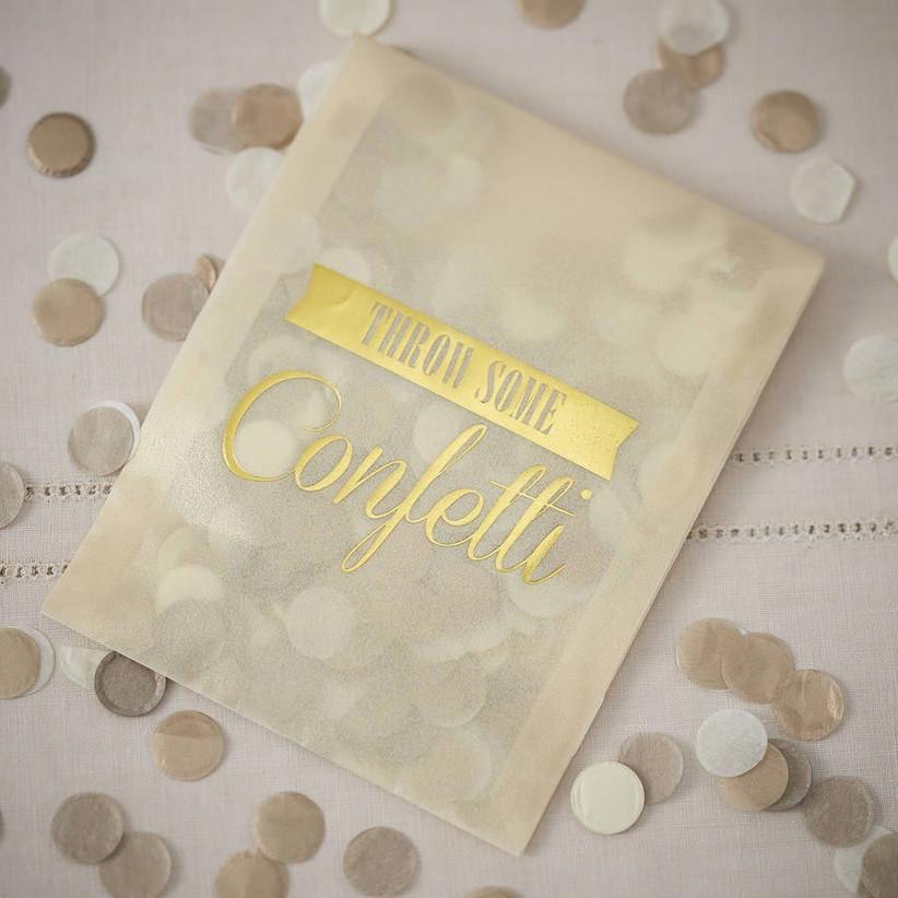 gold-confetti-envelope