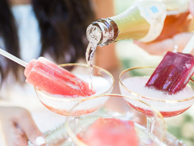 Summer Weddings: 56 Gorgeous, Inspiring Ideas Your Guests Will Love