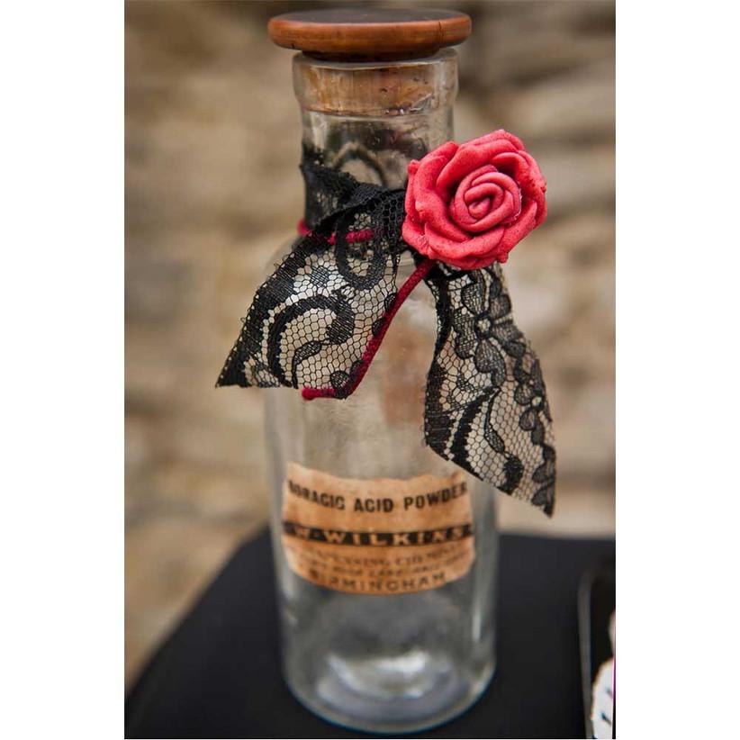 gothic-bottle