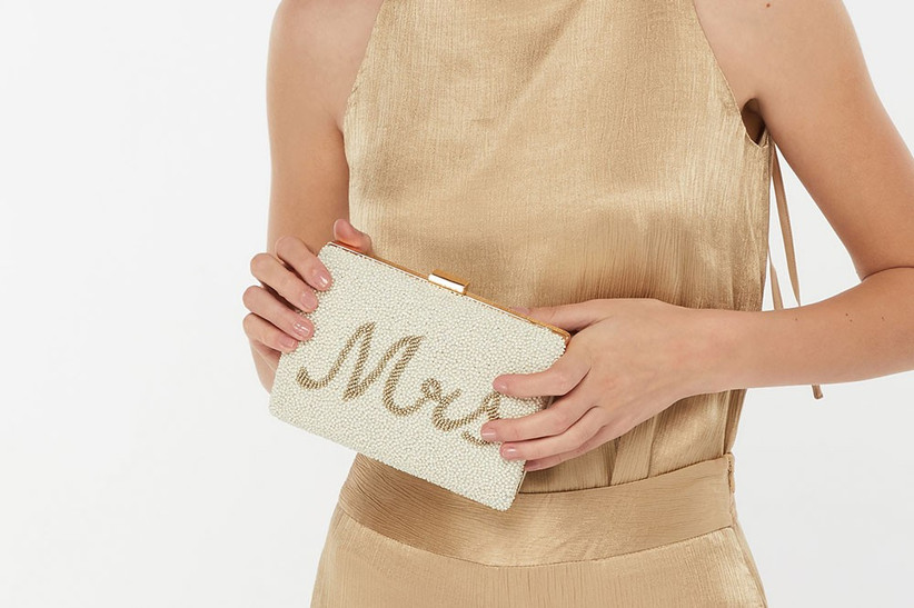 bridal-clutch-bags-6