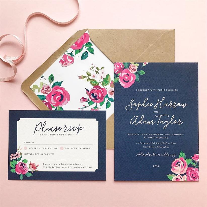 wedding-invitation-wording-6