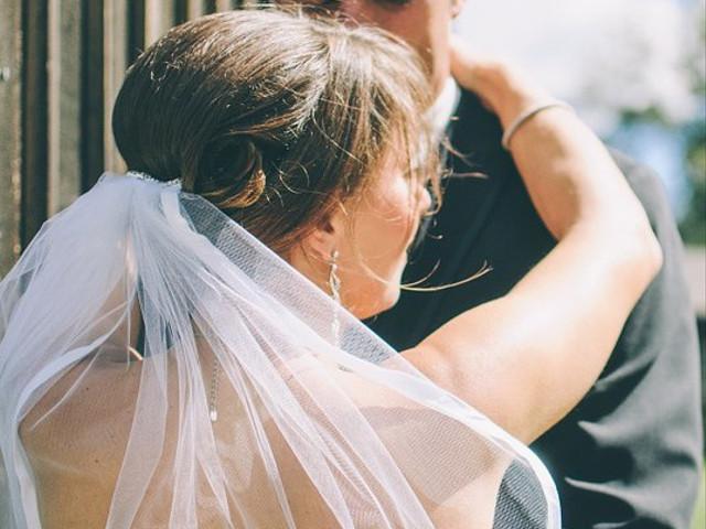 2017 Wedding Songs You Need on Your Playlist