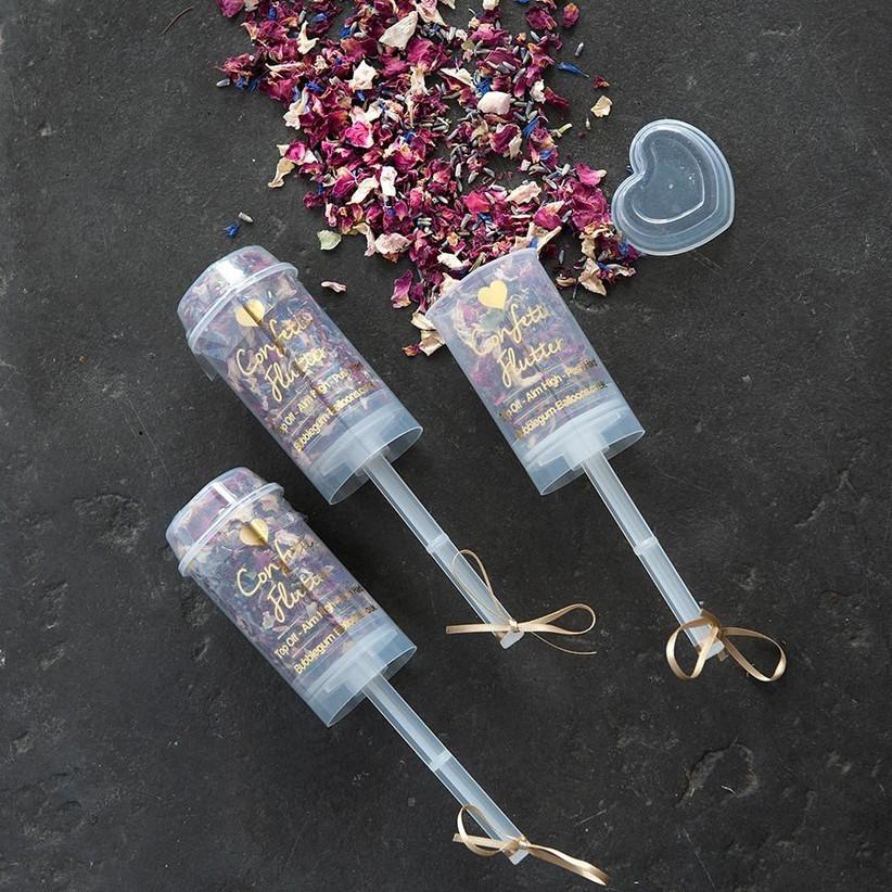 dried-petal-confetti-cannon