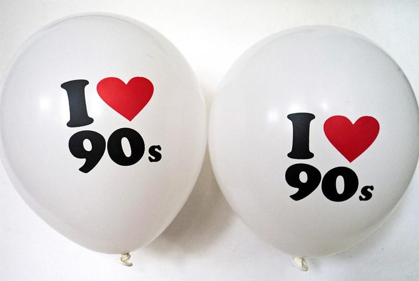 hen-party-balloons-1