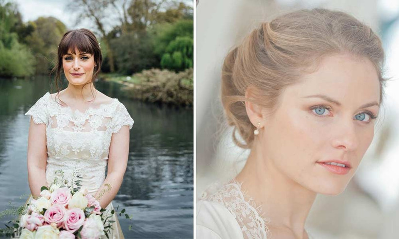 relaxed-wedding-updos-2
