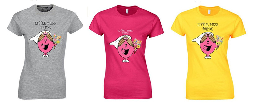 little-miss-hen-party-tshirt-2