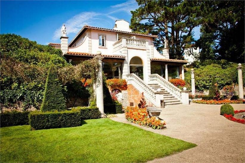 the-italian-villa-2