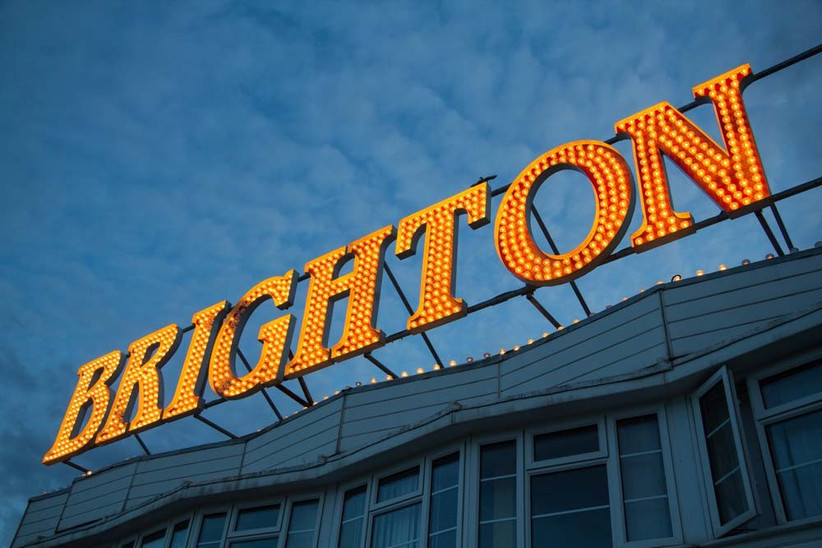 the-sign-at-brighton-pier-2