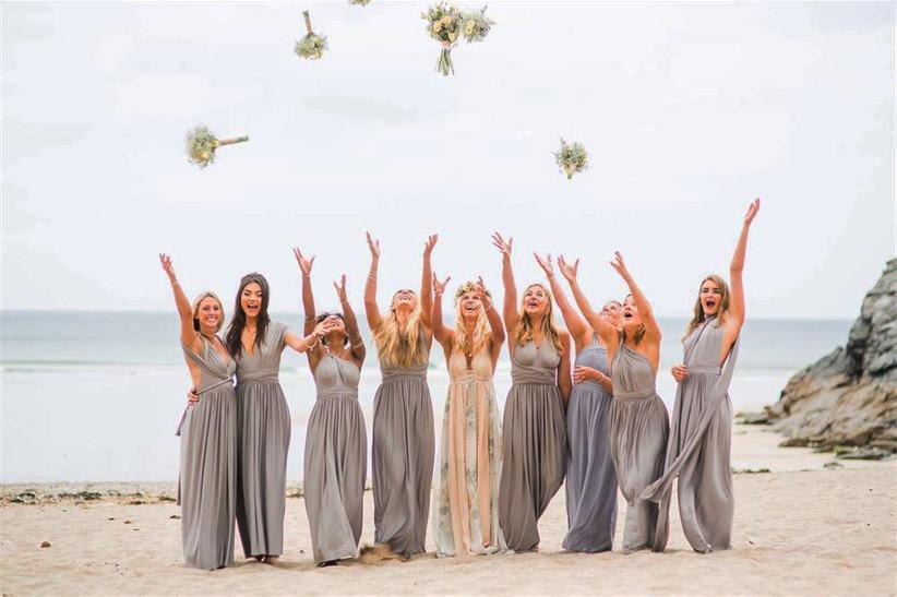 outdoor-wedding-venues-34