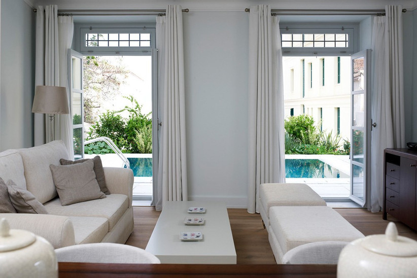 greece-honeymoon-honeymoon-hotels-in-greece-20