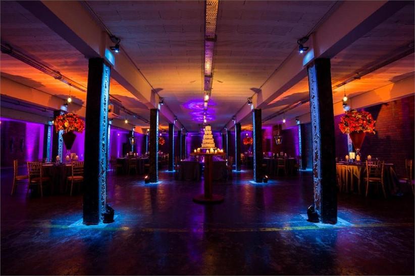 victoria-warehouse-wedding-venue-2
