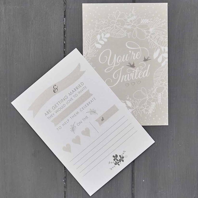 leafy-elegant-wedding-stationery