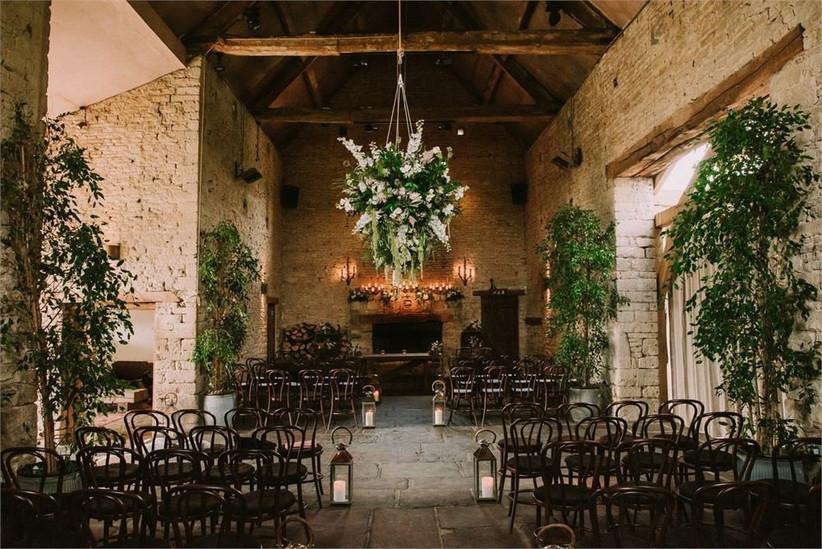wedding-venue-trend