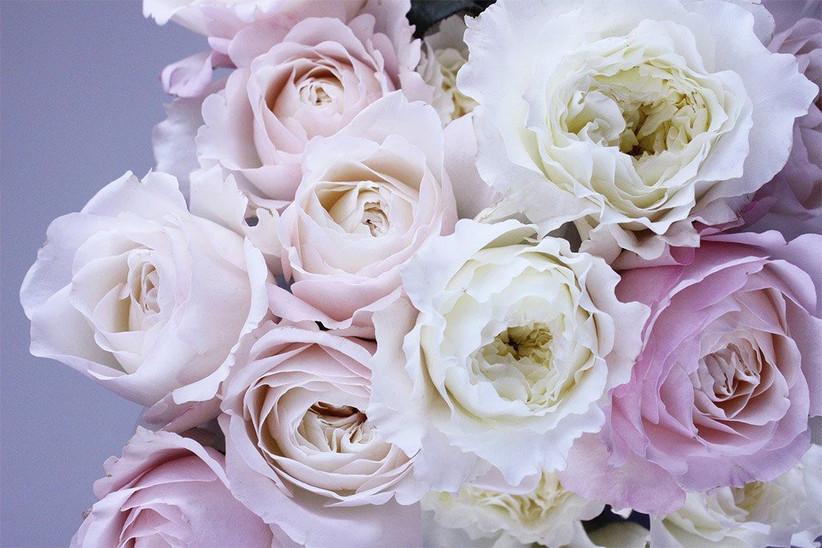 flowers-for-wedding-anniversary