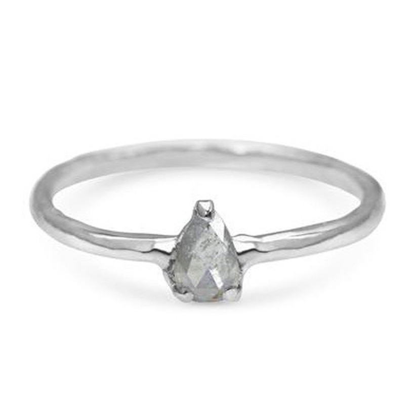 5.-simple-engagement-rings-mini-pear-michelle-oh