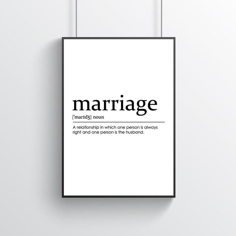 quotes-love-marriage-41