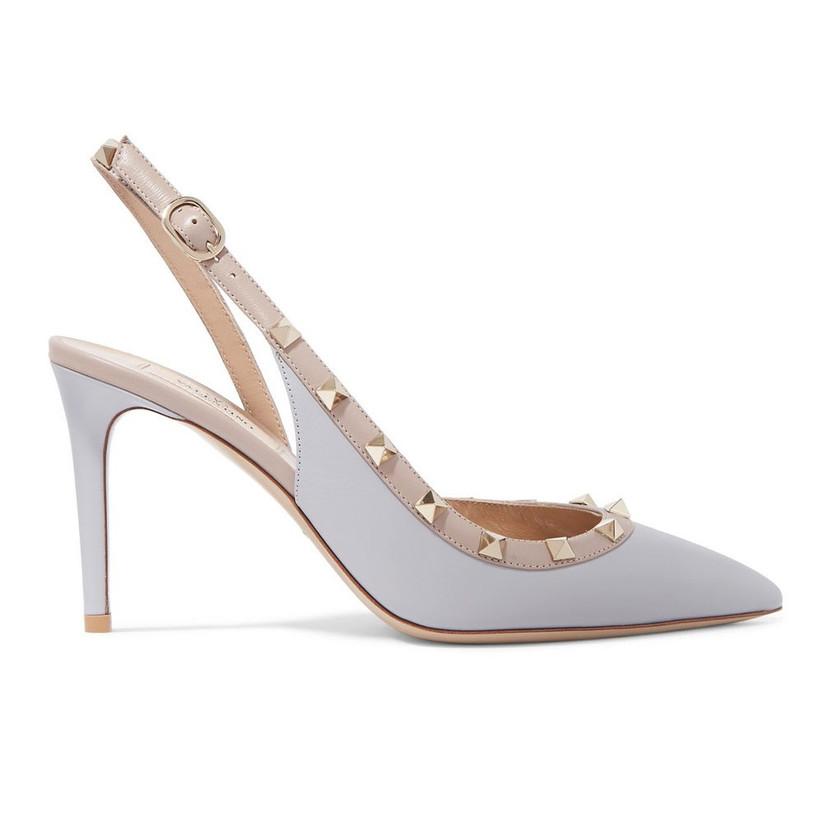designer-wedding-shoes-13