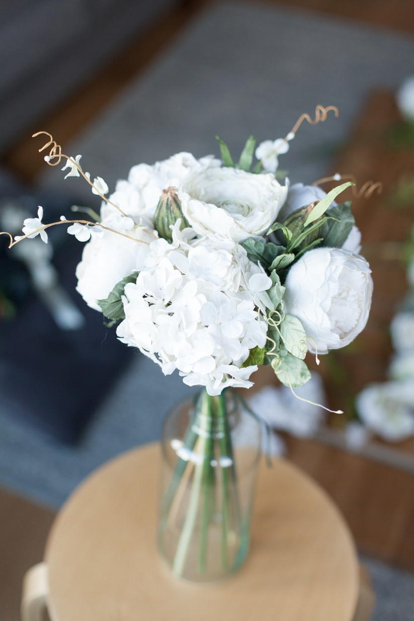 artificial-wedding-flowers-and-silk-wedding-flowers-5
