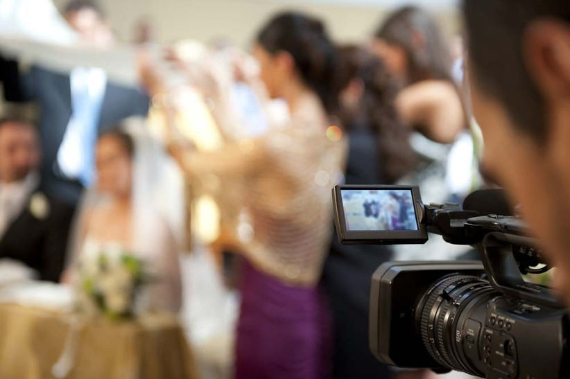 wedding-videography-5