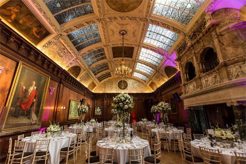 most-popular-wedding-venues-2018-25
