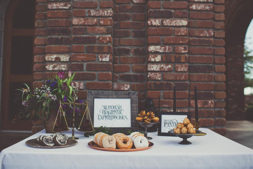 wedding-dessert-table-2